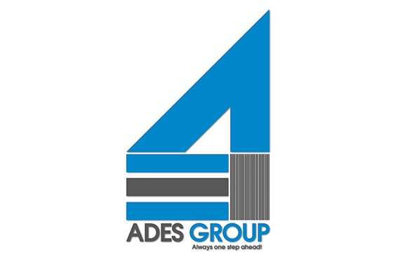 logo_about_us