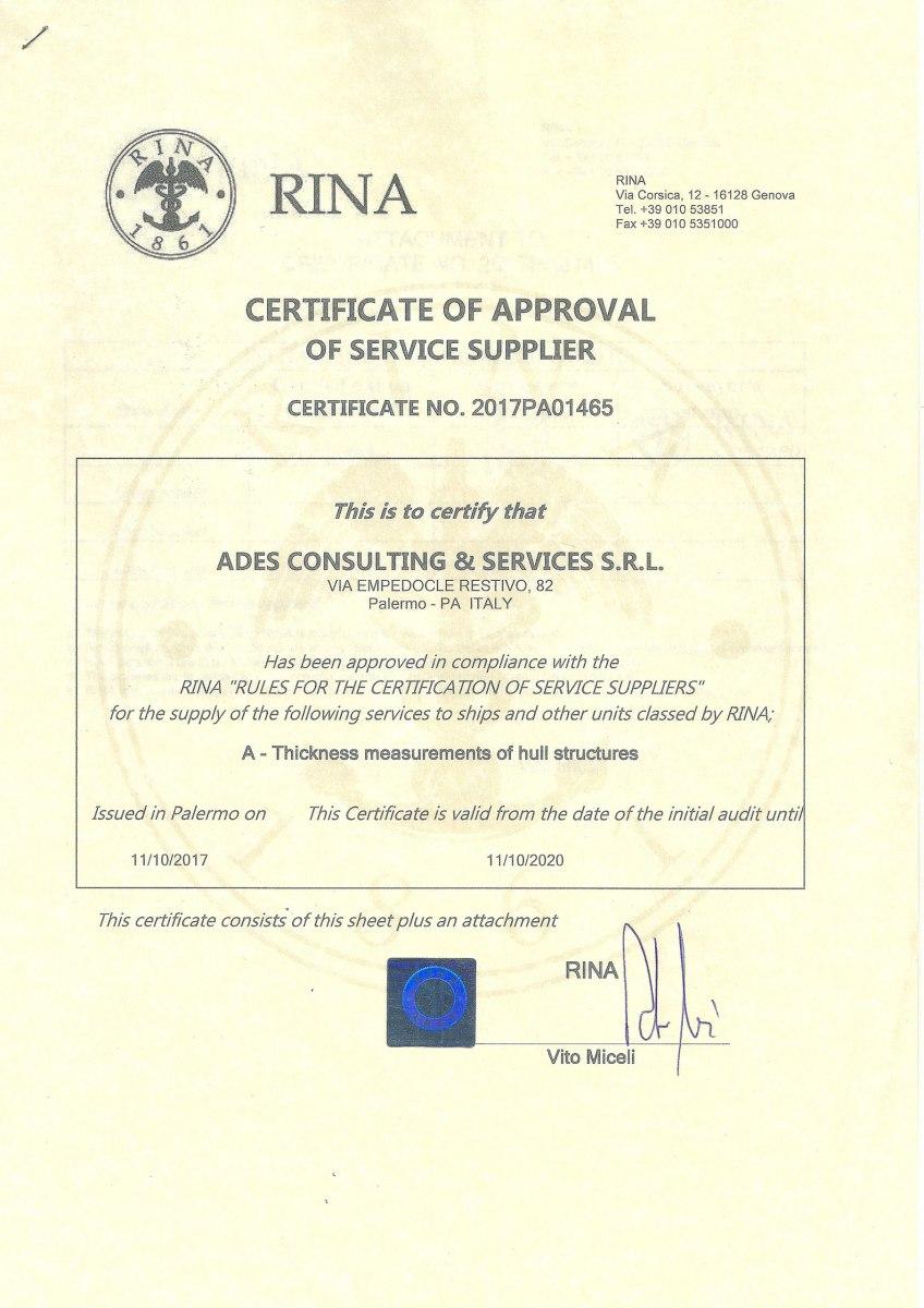 Certif.-Rina-settore-navale-scaled