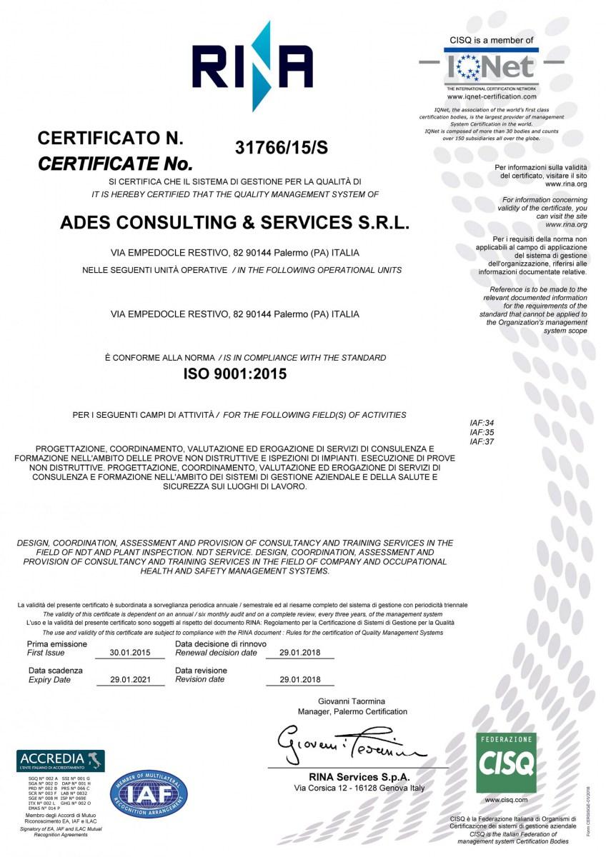 Certificato-9001-scaled